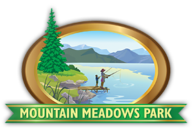 Mountain Meadows Park